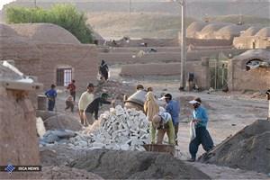 آیا دانشجویان فوت شده در اردوهای جهادی شهید محسوب میشوند؟