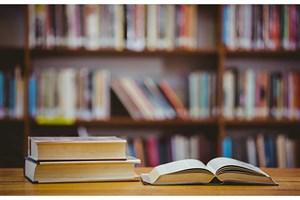 کتاب علمی  و  ویژگی های  مهم و پنهان آن