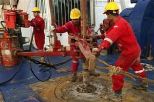 دانشجویان واحد مشهد در دورههای عملی شرکت حفاری نفت اهواز آموزش میبینند