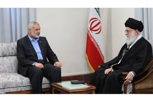 مقاومت تا پیروزی نهایی تجدیدناپذیر است/ ایران پیشران قوای حق است