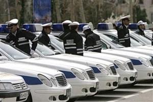 تمهیدات ترافیکی دهه اول محرم در تهران بزرگ