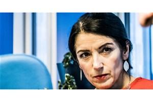 عضو سابق گروهک تروریستی «کومله» از حزب چپ سوئد اخراج شد