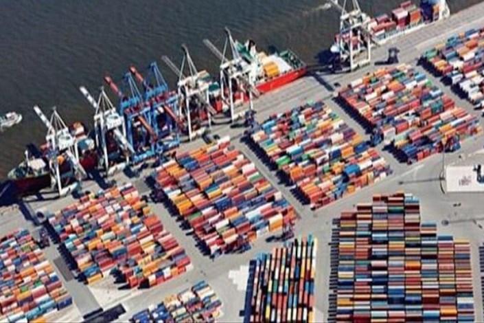 حمل و نقل هوشمند دریایی