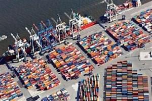 سند هوشمندسازی حمل و نقل دریایی باید طبق استانداردهای جهانی تدوین شود
