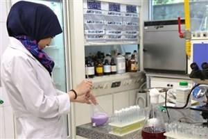 ایجاد آزمایشگاه مرجع استاندارد صنایع غذایی و داروسازی در واحد اردبیل/ تهیه مواد اولیه برای کارخانجات استان