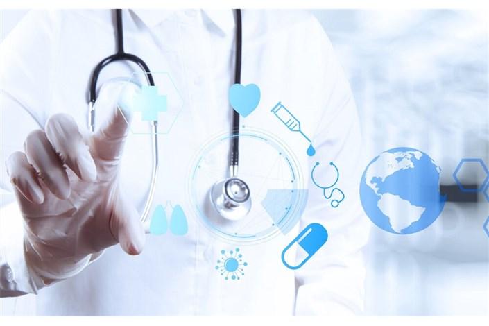 عضویت استاد ایرانی در گروه تخصصی هوش مصنوعی سازمان بهداشت جهانی