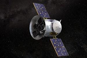 اجرای پروژه نیازسنجی دادههای ماهوارههای سنجش از دور