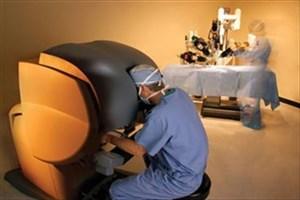 ارائه رشته رباتیک پزشکی برای اولین بار در واحد قزوین/ ساخت رباتهای جراح در دانشگاه
