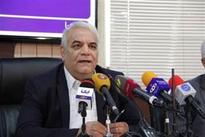 واکنش رئیس دانشگاه پیامنور به کلاهبرداری مؤسسات غیرمجاز