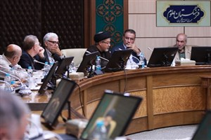 علوم انسانی در ایران جدی گرفته نشده است/ پیشتازی مشاغل سایبری از دانش