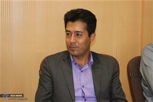 سرای نوآوری دانشگاه آزاد اسلامی استان همدان راه اندازی میشود/ تأسیس دفتر برگزاری دورههای درآمدزا و مهارتی