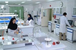 «ساتا» پلی برای گسترش آزمایشگاههای تحقیقاتی/ توسعه صنایع در مناطق محروم با گسترش تجهیزات آزمایشگاهی