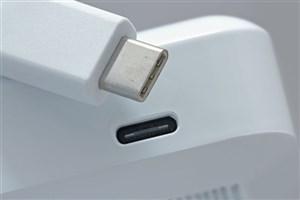 عرضه دستگاههای دارای USB4 از سال آینده