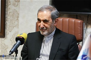 Native Humanities is Based on Islamic-Iranian Culture: Dr. Velayati