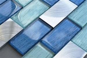 کاشیهای شیشهای نانویی با مقاومت بالا تولید شد