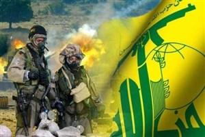 آیا درگیری اسرائیل با حزب الله خاتمه یافته است؟