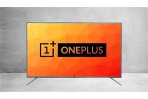 کنترل تلویزیون OnePlus معرفی شد