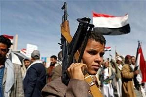 مذاکره آمریکا با انصارالله؛ یک تیر و چند نشان