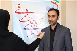 راهاندازی رشتههای مهندسی نفت و پلیمر در دانشگاه آزاد اسلامی تبریز