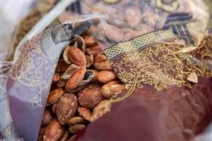 قاچاقچیان مواد به تخمه ژاپنی هم رحم نکردند/جاسازی های متفاوت + عکس