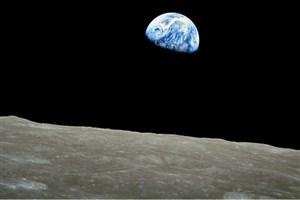 چگونگی ماموریت سفر به ماه در 6 دهه گذشته
