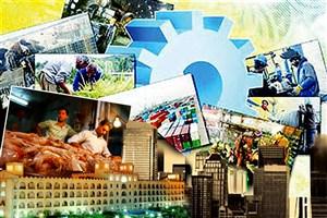 مراکز آموزشی با اشتغالزایی به توسعه اقتصاد شهرها کمک میکنند/ درآمد یک و نیم میلیاردی با راهاندازی مزرعه تحقیقاتی میگو