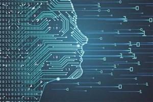 بانک اطلاعات تجهیزات شناختی ایجاد میشود