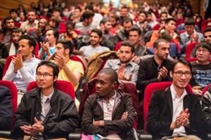 89 دانشجوی خارجی در واحد بیرجند تحصیل میکنند/ فعالیت 14 مدرسه سما در استان خراسان جنوبی
