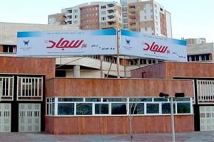 بیمارستان امام سجاد واحد تبریز در توسعه سلامت استان نقش کلیدی دارد/ تولید کود شیمیایی در دانشگاه