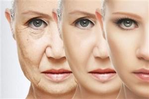 امکان بازگشت روند پیری وجود دارد