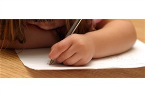 Researchers Discover Reasons of being Left-Handedness