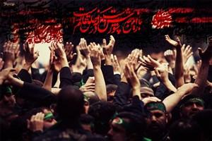 عزاداری برای امام حسین(ع) انتقال فرهنگ شهادت به نسلهای آینده است