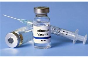 بهترین زمان تزریق واکسن آنفلوآنزا/ شرایط تزریق واکسن برای مادران باردار