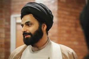 مدعی العموم در کشور  ماجرای برادران صدرالساداتی را بررسی کند