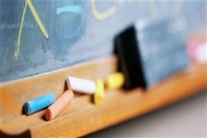 فناوریهای فوتونیک از مدارس برتر حمایت میکند