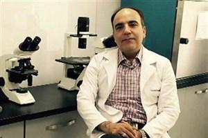 بازداشت غیرقانونی دانشمند ایرانی از سوی دولت آمریکا محکوم شد/ وزارت امورخارجه موضوع را پیگیری کند