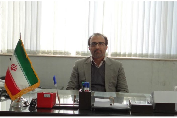 دکتر اکبر پیرستانی