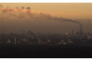 کشورها با تمیزترین هوا مشخص شدند