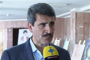 مهلت دفاع از پایاننامه و رساله گروههای علوم پزشکی و دامپزشکی دانشگاه آزاد اسلامی تمدید شد