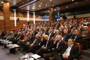 ۲۴ شهریورماه؛ اجلاس روسای دانشگاهها برگزار میشود