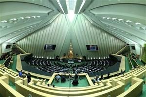 نمایندگان مجلس شورای اسلامی با مردم صادق نیستند