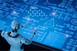 تقاطع یادگیری ماشین و استراتژیهای داده