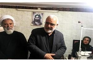 افتتاح واحدهای مسکونی مددجویان سیلزده درخراسان رضوی/ بررسی مشکلات مناطق محروم حاشیه مشهد