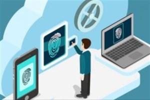 دسترسی ۸۶ کسب و کار به سامانه ملی تبادل اطلاعات ممکن شد