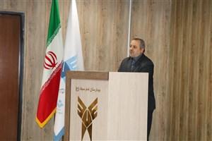 دومین دانشگاه علوم پزشکی آزاد اسلامی در تبریز راه اندازی میشود