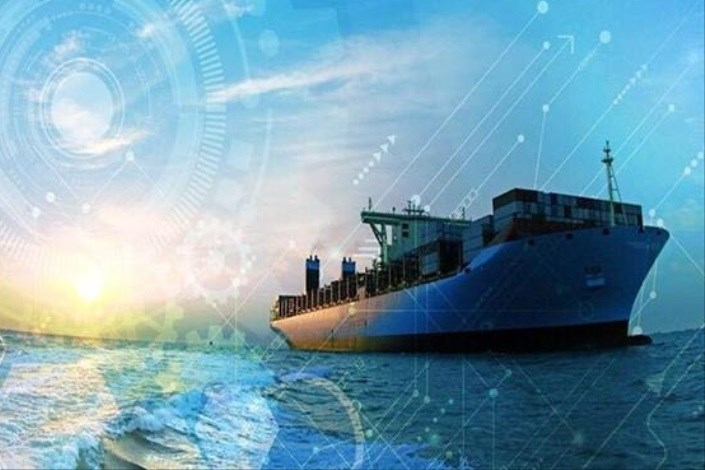 فناوری دریایی