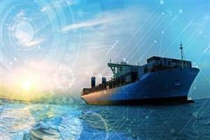 طرحهای نوآورانه بومی به نیازهای فناورانه دریایی پاسخ میدهد