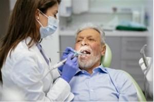 آیا ضعف سلامت دهان و دندان بر عملکرد مغز تأثیر میگذارد؟
