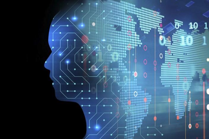 معجزه ورود هوش مصنوعی به عرصه زبانشناسی