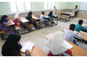 ۳۶ هزار شهید دانشآموز نشاندهنده انقلابی بودن آموزشوپرورش است